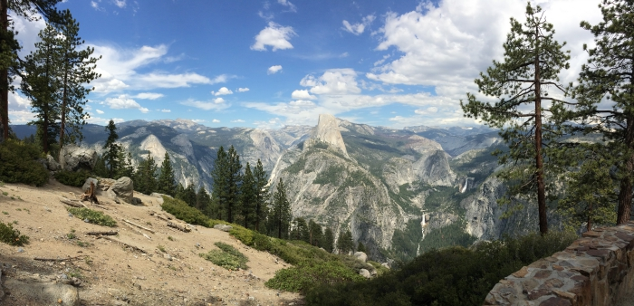 YosemiteIMG_3183