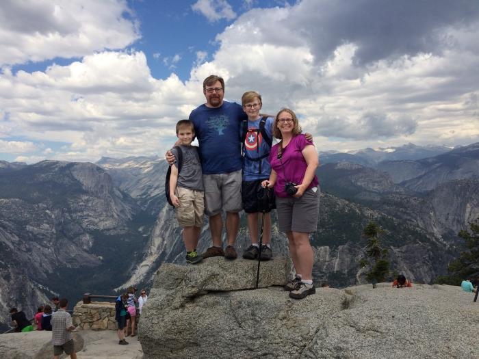 YosemiteIMG_3217