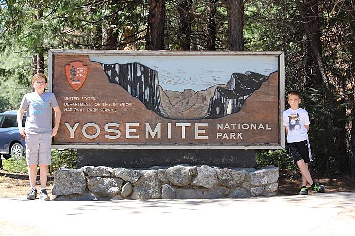 YosemiteIMG_8594