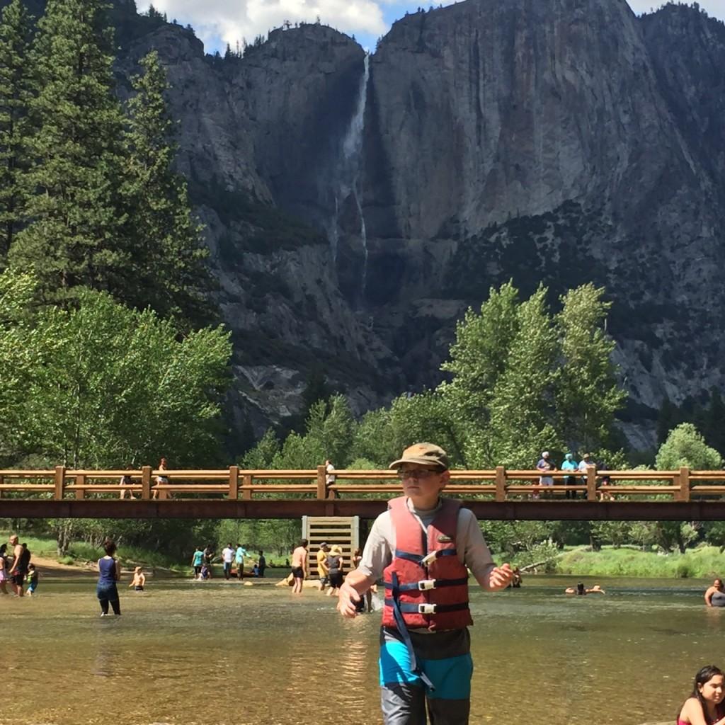 YosemiteIMG_1246