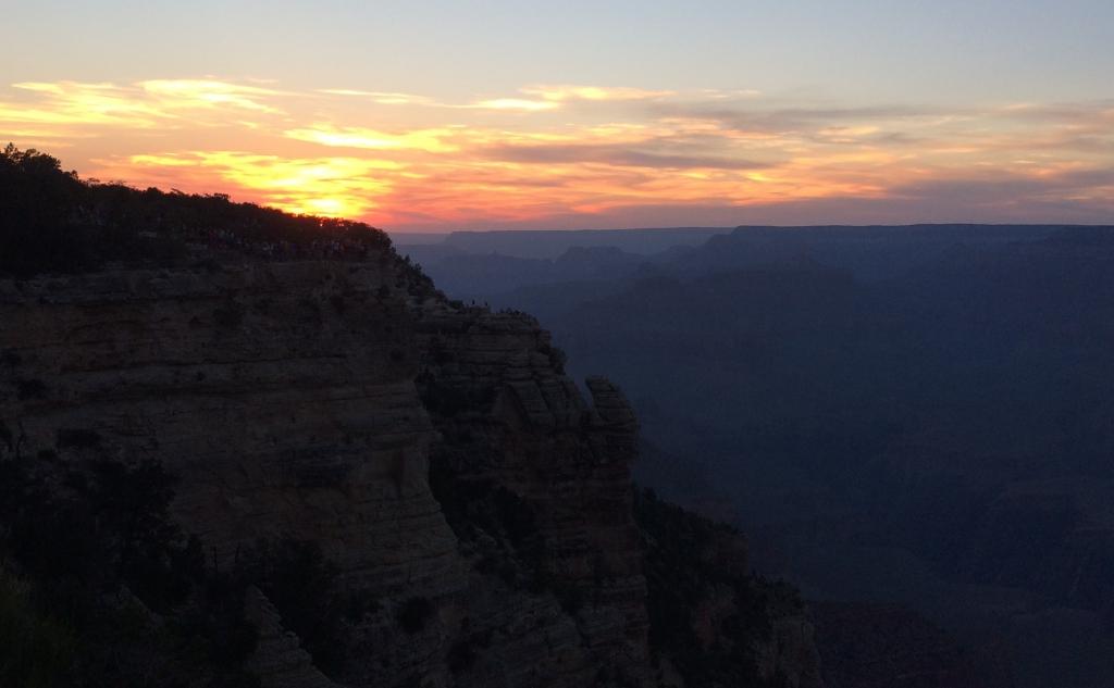 Grand CanyonIMG_4191
