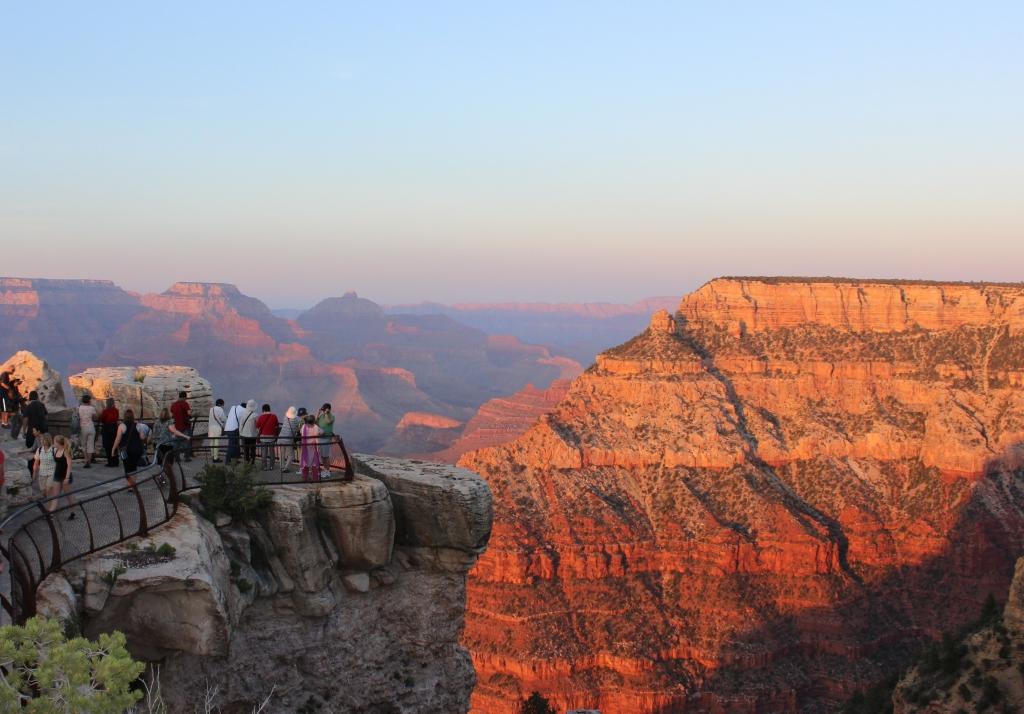 Grand CanyonIMG_9391