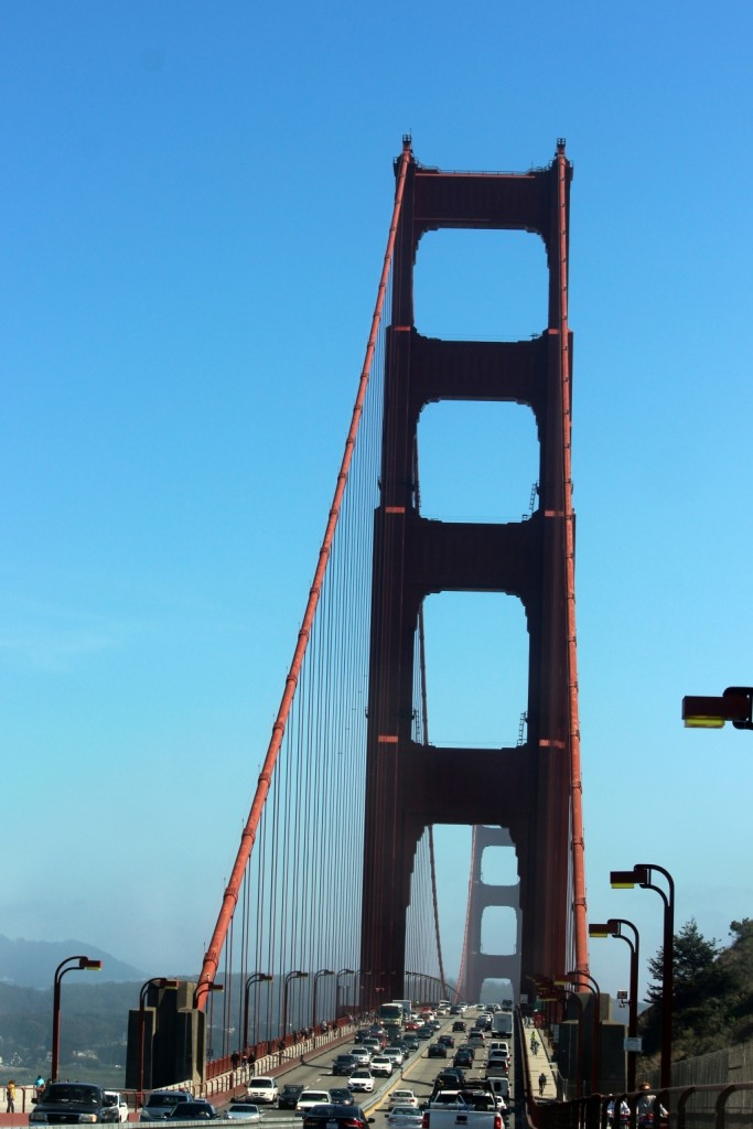 San FranciscoCalifornia RV ParkIMG_8848