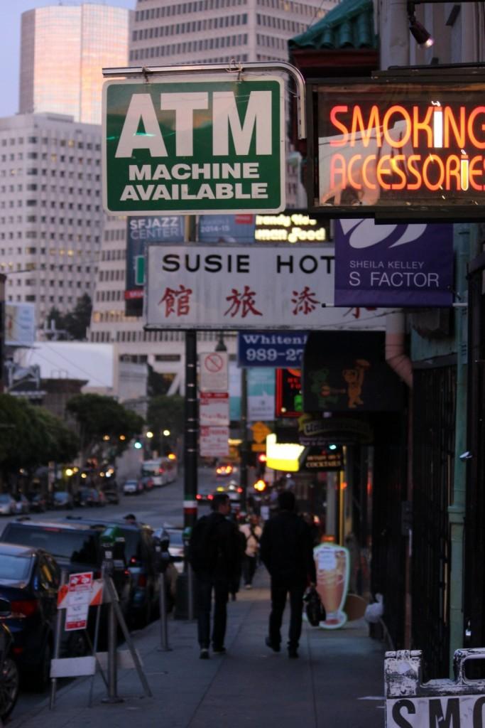 San FranciscoCalifornia RV ParkIMG_8964