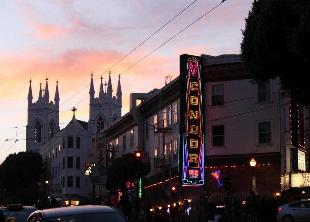 San FranciscoCalifornia RV ParkIMG_8965