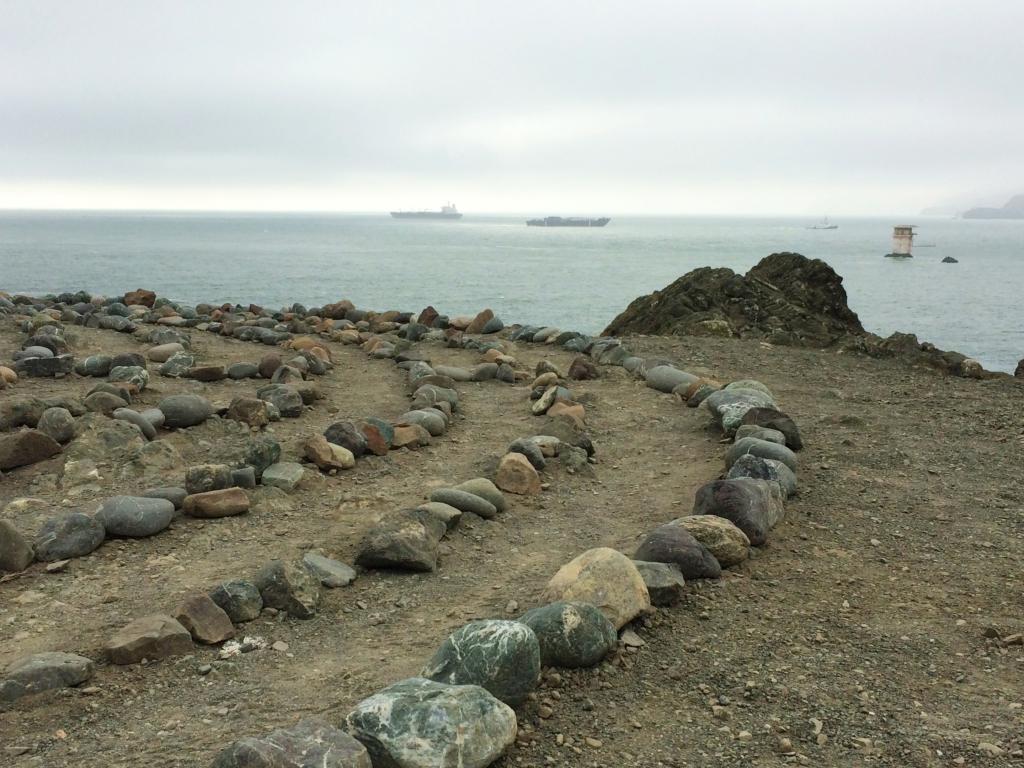 San FranciscoIMG_3962