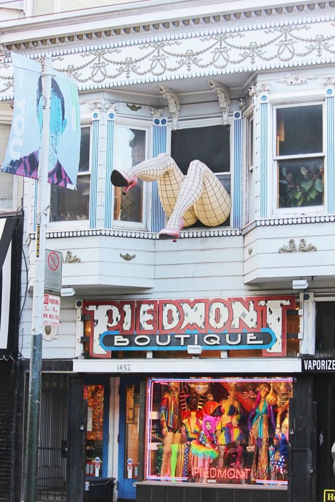 San FranciscoIMG_9251 1