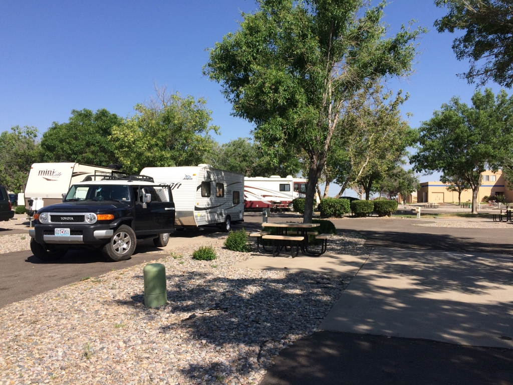 New Mexico Campgrounds01