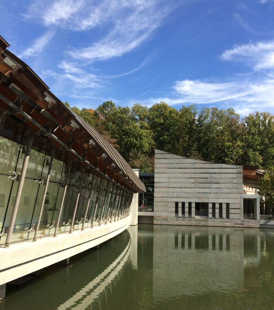 Crystal Bridges20141018-08