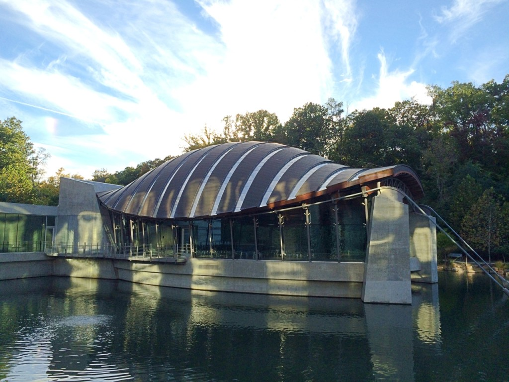 Crystal Bridges20141018-11
