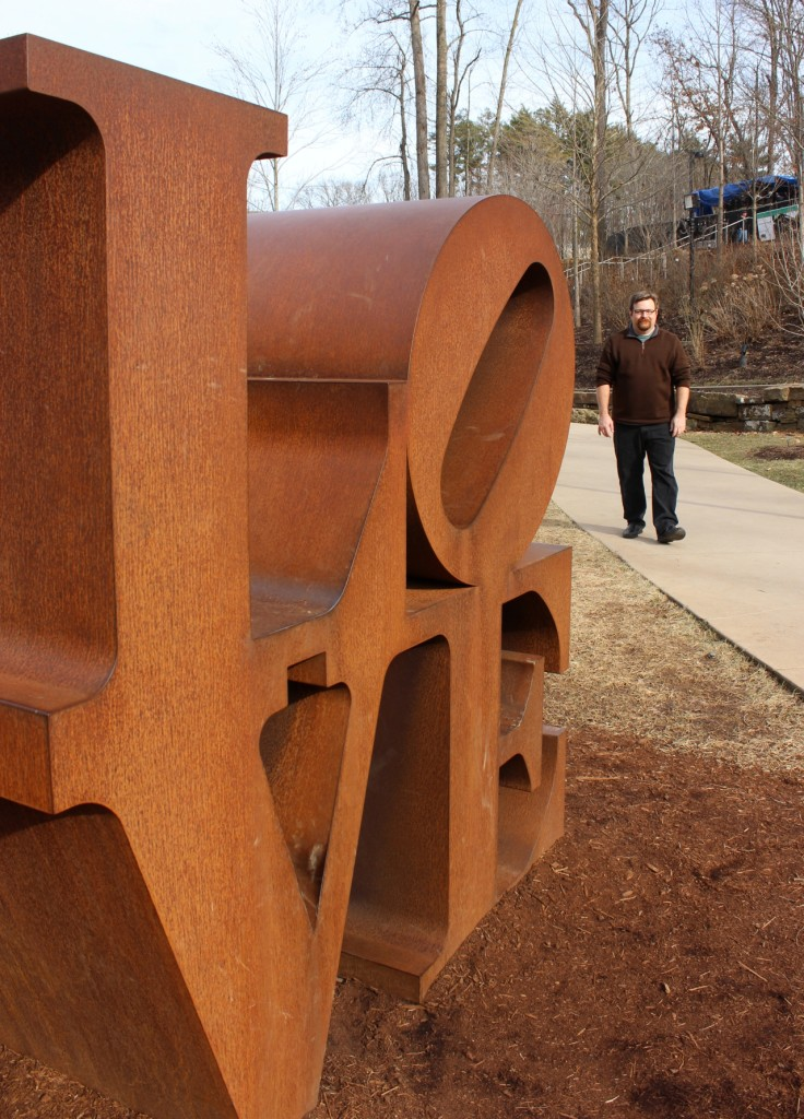 Crystal Bridges20150118-05