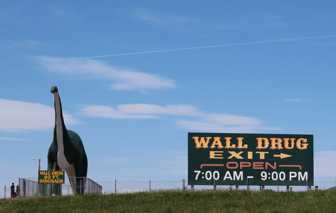 I-90 West South Dakota Roadside Attractions20160602-10