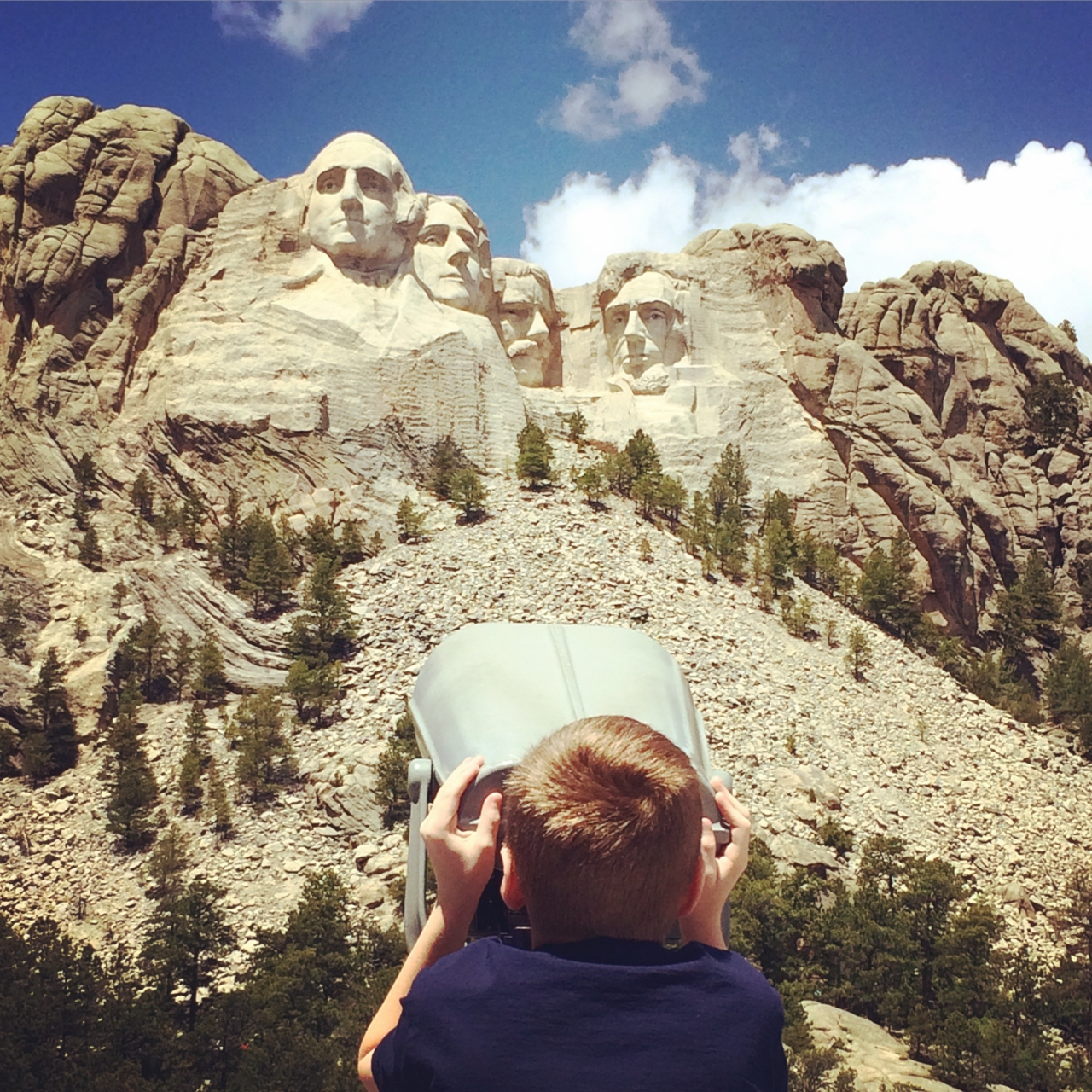 mount rushmore essay View essay - mount rushmore essay from english 101 at fishers high school elaina scenna period 2 october 5, 2015 mount rushmore the presidents that have the honor of having their face sculpted into.