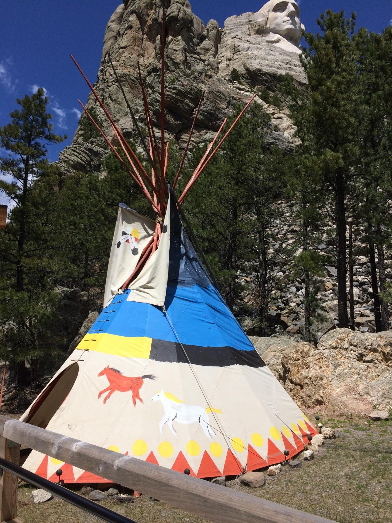 Black Hills 20160603-08