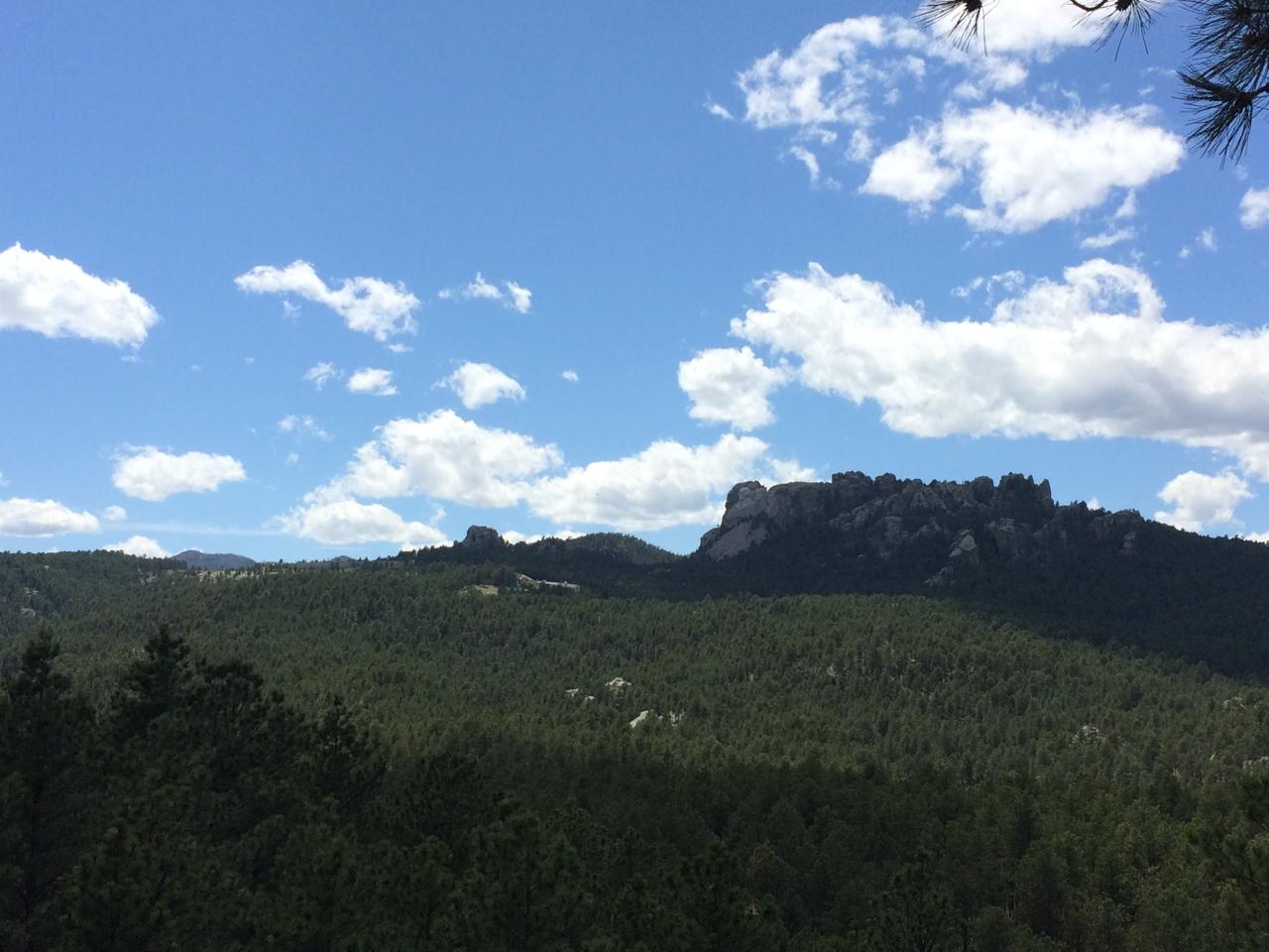 Black Hills 20160603-15