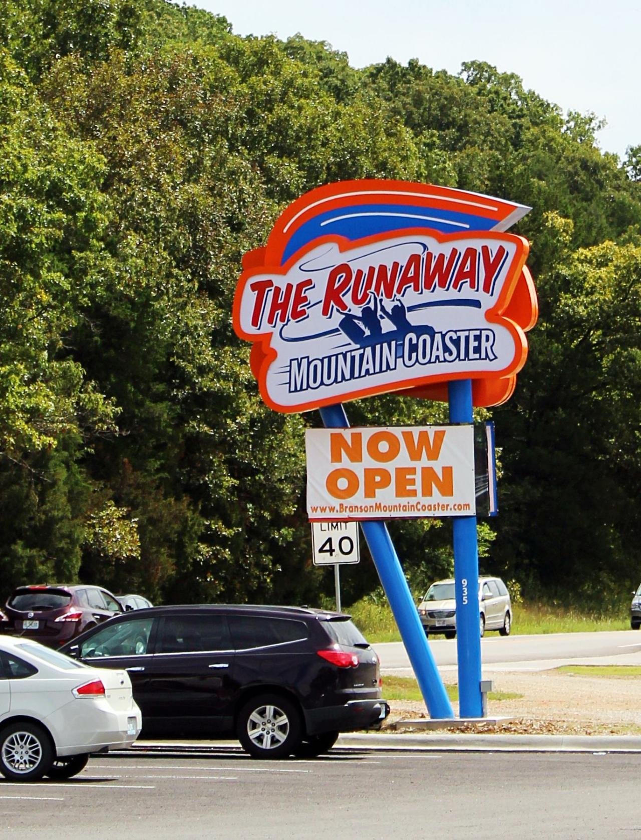 runaway-coasterimg_3582-01