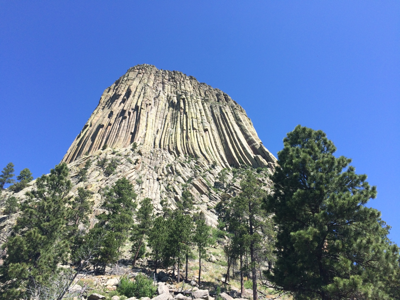devils-tower39